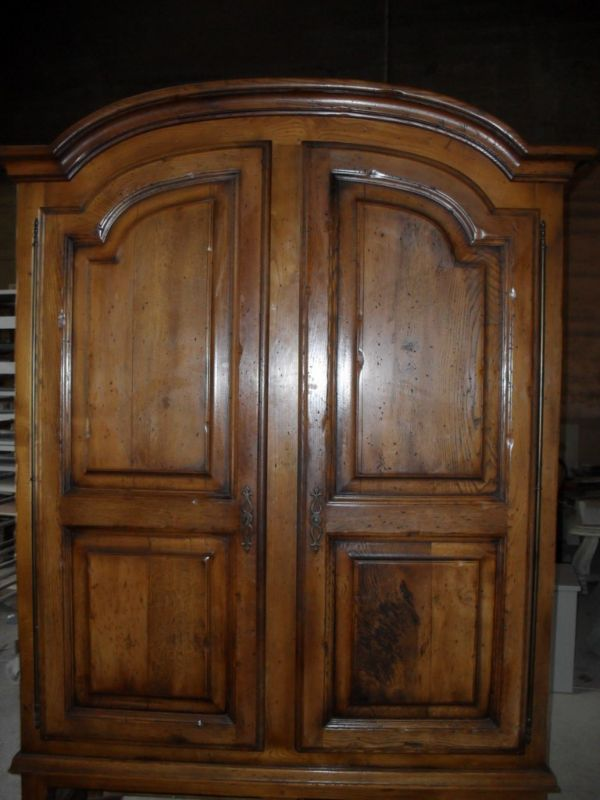 armoire ancienne relooke cool armoire ancienne relooke. Black Bedroom Furniture Sets. Home Design Ideas