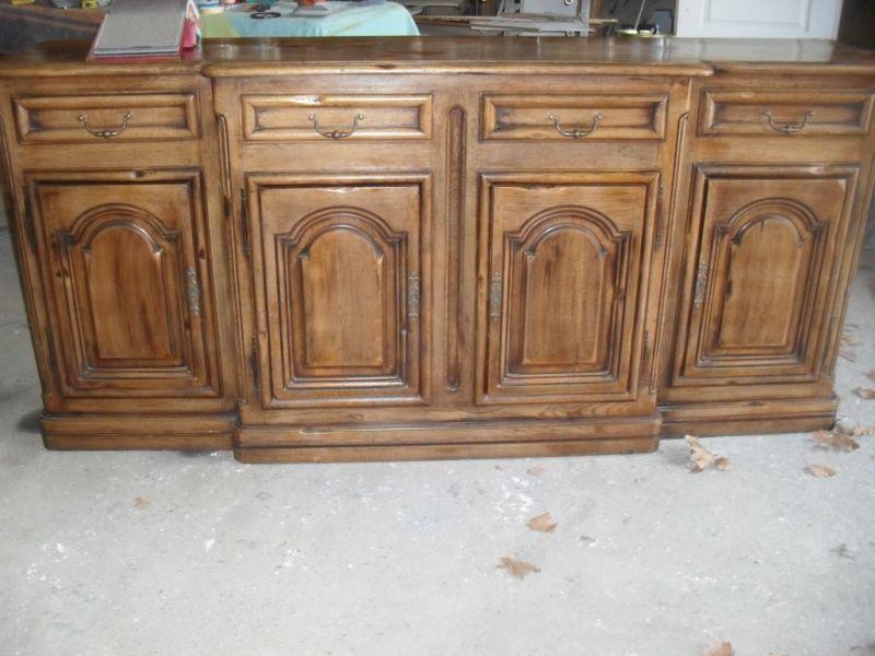 Relooker un meuble ancien for Relooker meubles anciens