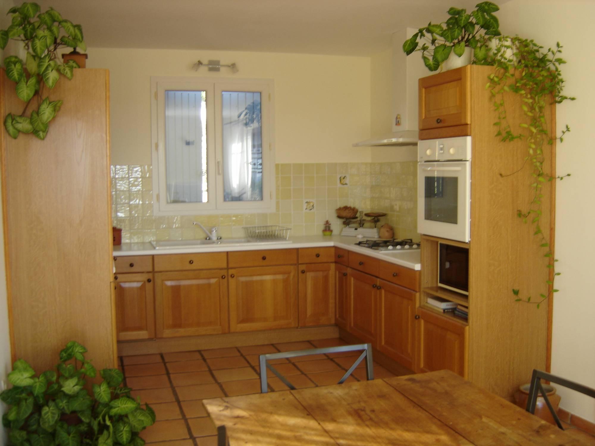 Relooking cuisine bouches du rhone 13 finition patine et relooking de meuble aix en provence - Cours de cuisine bouches du rhone ...