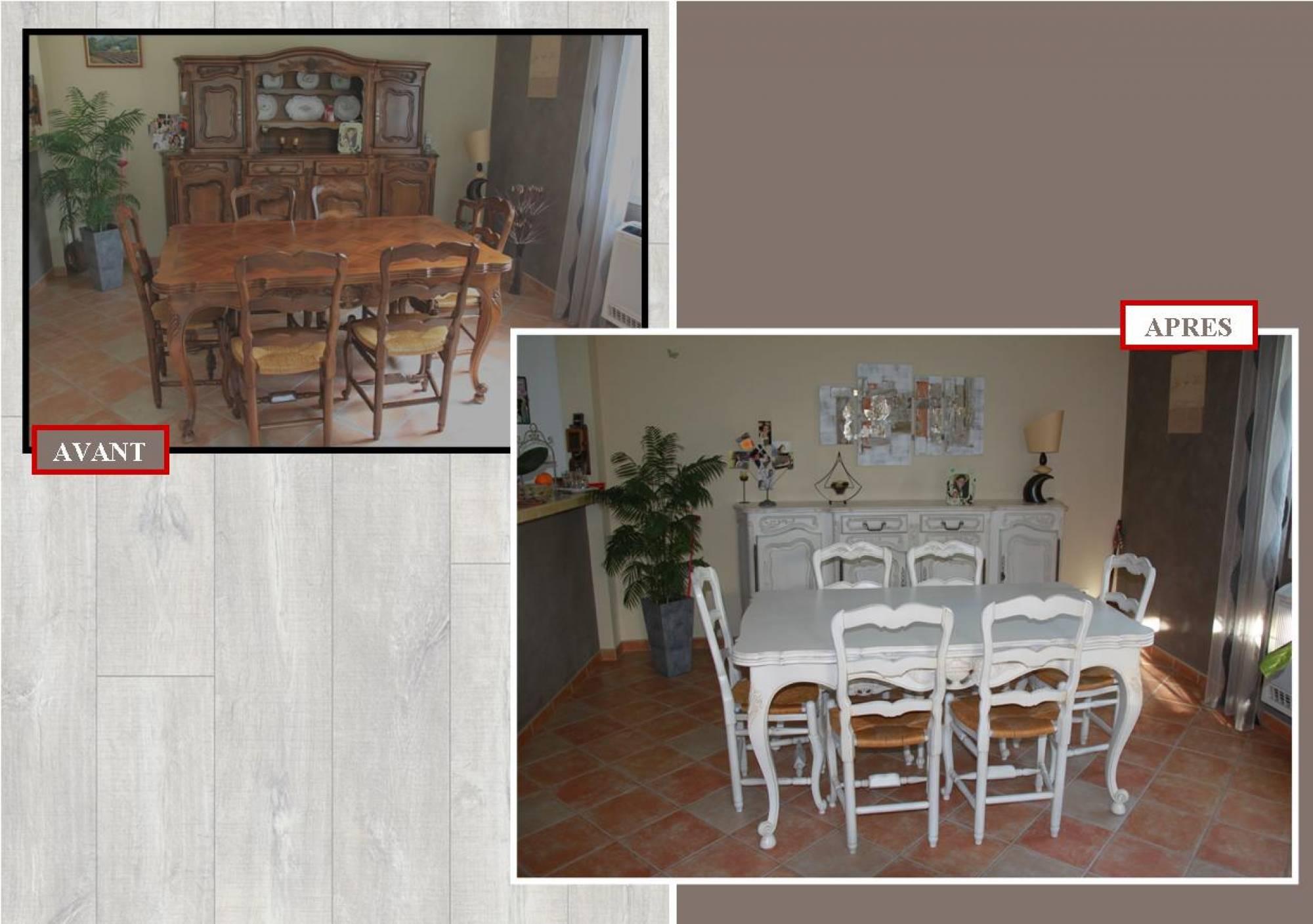 Relooking De Meuble Ancien relooking de vos meubles anciens - finition patine et