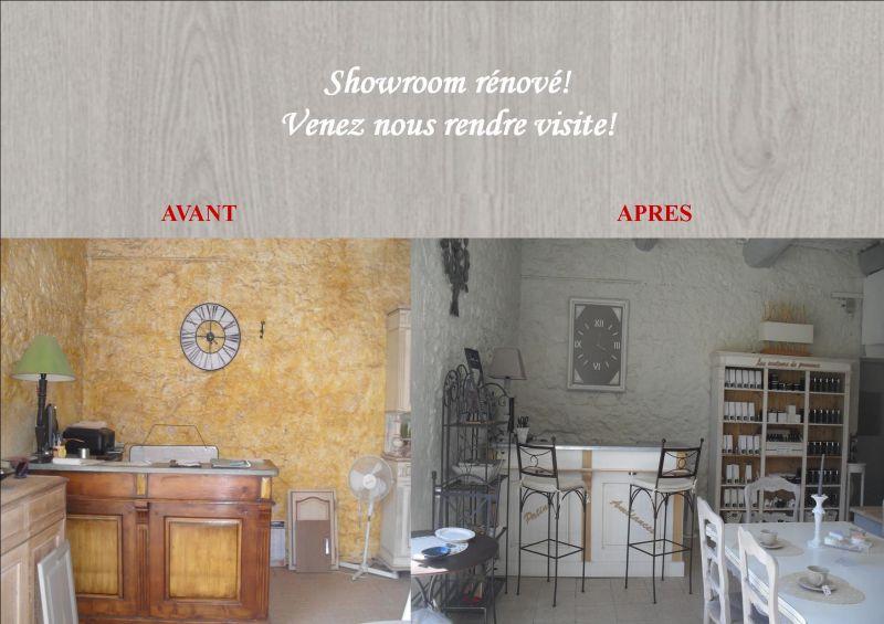 Atelier De Relookage De Meuble Salon De Provence  Finition Patine