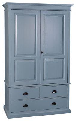 peinture de meuble avec patines anciennes dans le luberon. Black Bedroom Furniture Sets. Home Design Ideas