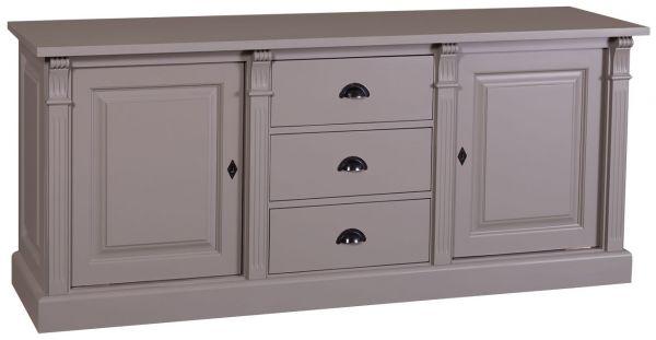 D capage peinture et patine de meubles anciens avignon - Peinture meuble sans decapage ...
