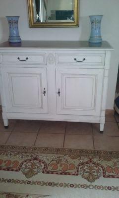 d capage peinture et patine de meubles anciens arles finitions de provence. Black Bedroom Furniture Sets. Home Design Ideas