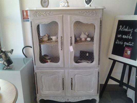 nos archives peinture et patine de meubles mallemort finitions de provence. Black Bedroom Furniture Sets. Home Design Ideas