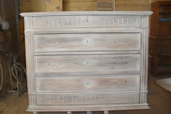 toutes nos prestations peinture et patine de meubles mallemort finitions de provence. Black Bedroom Furniture Sets. Home Design Ideas