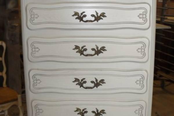 R novation de meubles avignon finitions de provence - Meubles style provencal avec prix ...