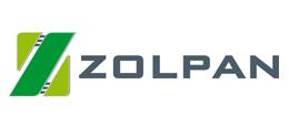 Sites amis atelier de r novation de meubles en luberon - Peinture zolpan prix ...